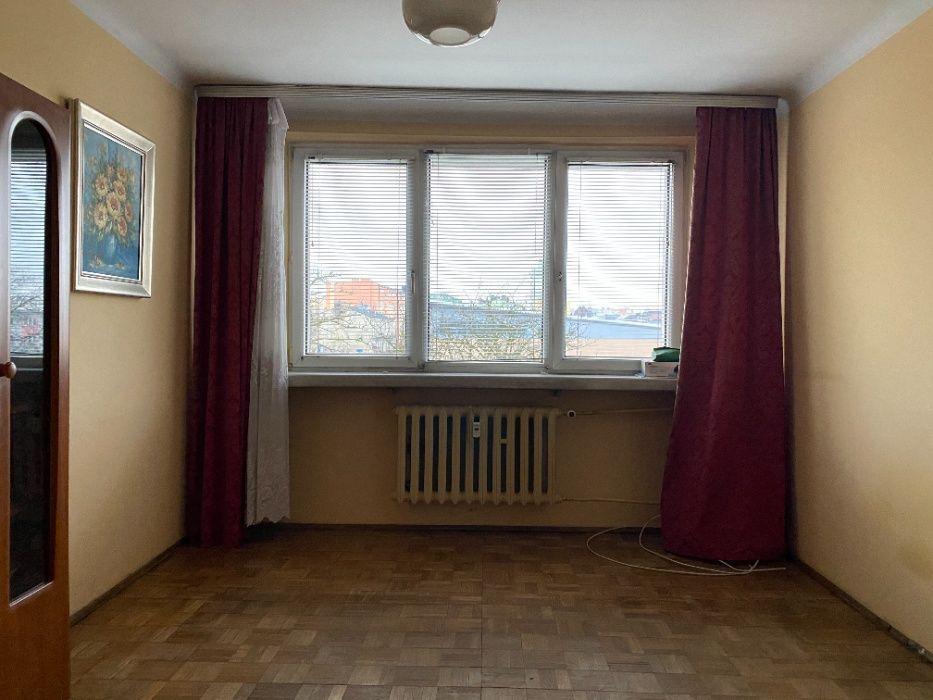 Mieszkanie 2-pokojowe Kalisz, ul. Nowy Świat