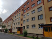 Mieszkanie 3-pokojowe Hajnówka, ul. Mikołaja Reja 4