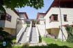 dom wolnostojący, 5 pokoi Piaseczno Zalesie Dolne, ul. Pomorska