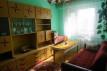 Mieszkanie 3-pokojowe Kętrzyn, ul. Królowej Jadwigi