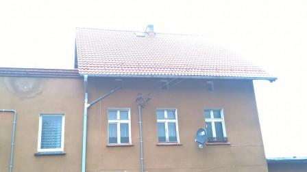 Mieszkanie 2-pokojowe Pieszyce Kamionki