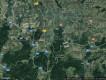 Działka rolno-budowlana Jarnołtówek, Jarnołtówek 158