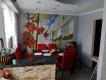 Mieszkanie 4-pokojowe Małkinia Górna, ul. Leśna