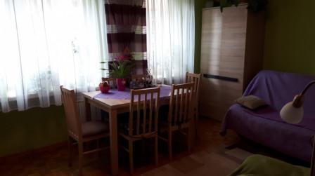 Mieszkanie 2-pokojowe Kozienice, ul. Marii Skłodowskiej-Curie 1