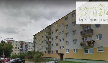 Mieszkanie 4-pokojowe Bydgoszcz Wyżyny, ul. Szarych Szeregów. Zdjęcie 5