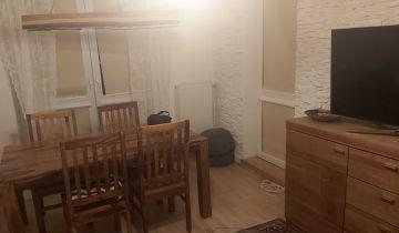 Mieszkanie 3-pokojowe Iława. Zdjęcie 1