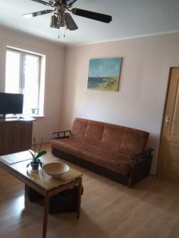 Mieszkanie 2-pokojowe Elbląg