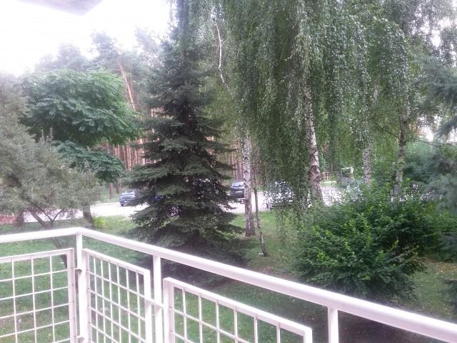 Mieszkanie 4-pokojowe Połaniec, ul. Jana Kilińskiego 6