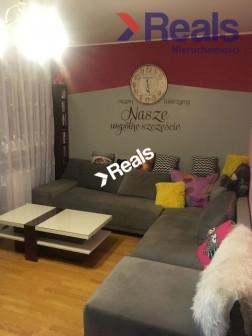 Mieszkanie 1-pokojowe Pruszków, ul. Ołówkowa