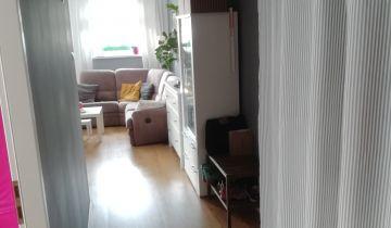 Mieszkanie 3-pokojowe Jelenia Góra Centrum, ul. Wzgórze Grota-Roweckiego