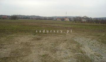 Działka inwestycyjna Morawica. Zdjęcie 13