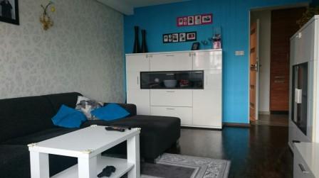 Mieszkanie 4-pokojowe Kozienice, ul. Hamernicka 10