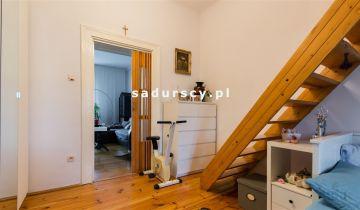 Mieszkanie 2-pokojowe Kraków Śródmieście, ul. Bosacka. Zdjęcie 15