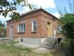 dom wolnostojący, 4 pokoje Sandomierz, ul. Krakowska 64