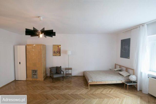 Mieszkanie 1-pokojowe Łódź Śródmieście, ul. Piotrkowska