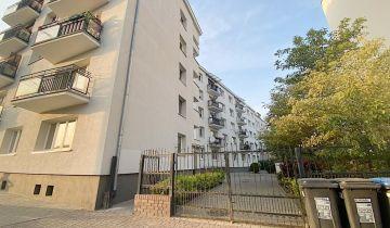Mieszkanie 3-pokojowe Poznań Wilda, ul. Romualda Traugutta. Zdjęcie 1