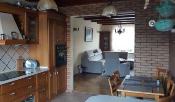 Hotel/pensjonat Grzybowo. Zdjęcie 2