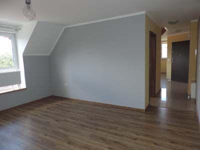 Mieszkanie 3-pokojowe Cieszyn, ul. Bielska