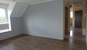 Mieszkanie 3-pokojowe Cieszyn, ul. Bielska. Zdjęcie 1