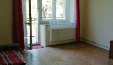 Mieszkanie 2-pokojowe Kraków Salwator, ul. Juliana Fałata. Zdjęcie 1