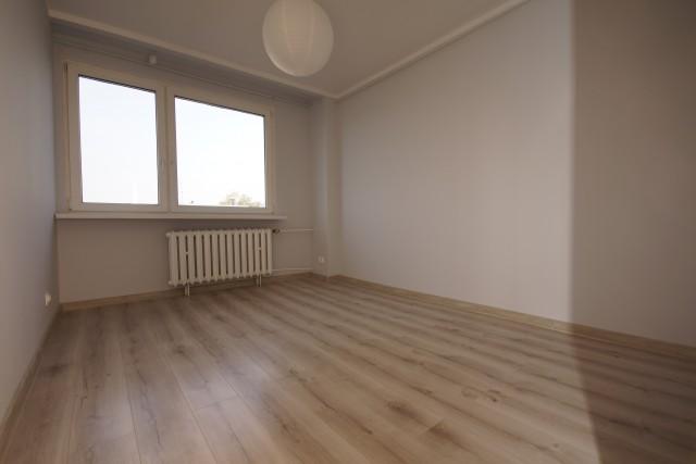 Mieszkanie 3-pokojowe Tychy Paprocany, ul. Rudolfa Zaręby