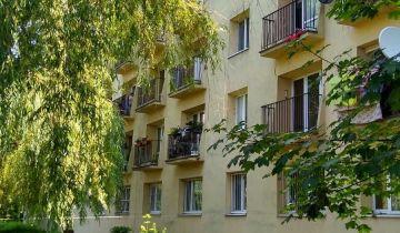 Mieszkanie 2-pokojowe Łódź Bałuty, ul. Czarnkowska. Zdjęcie 1