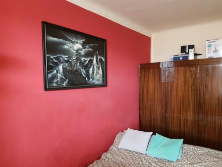 Mieszkanie 2-pokojowe Sokołów Podlaski, ul. Gałczyńskiego 10