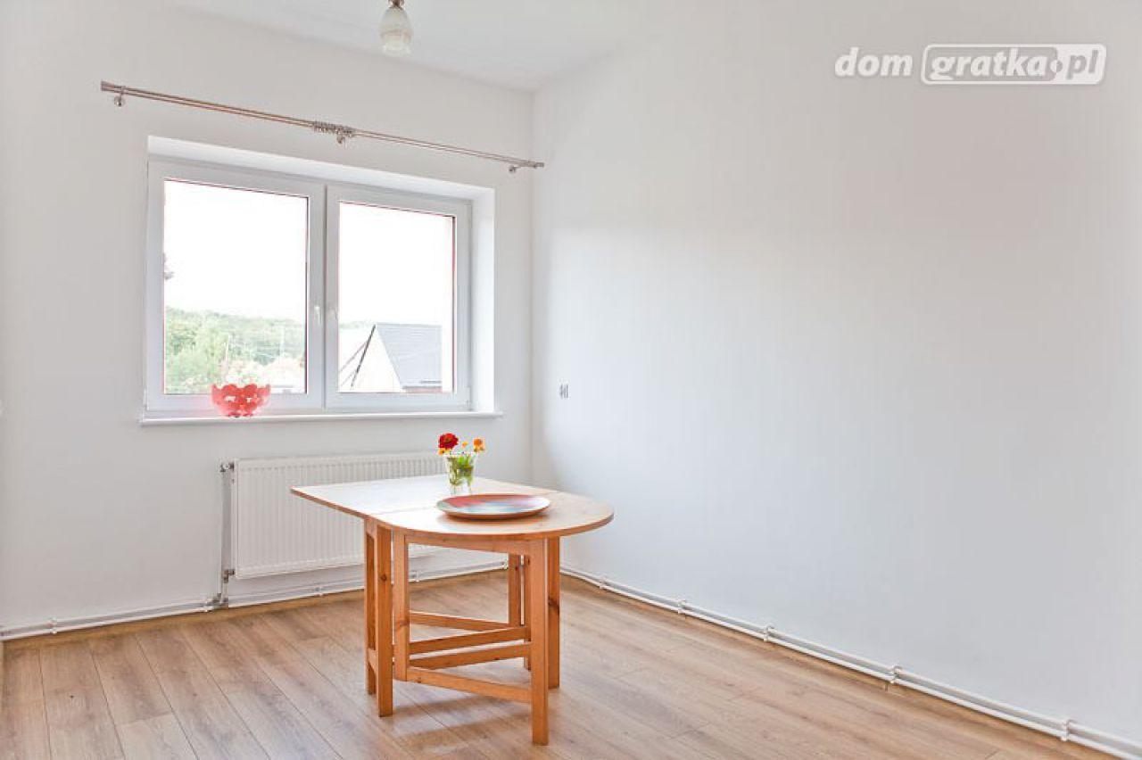 Mieszkanie 5-pokojowe Mosty, ul. Rzeczna