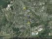 Mieszkanie 2-pokojowe Bełchatów, os. Dolnośląskie 204