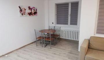 Mieszkanie 2-pokojowe Zawiercie Marciszów, ul. Józefa Piłsudskiego