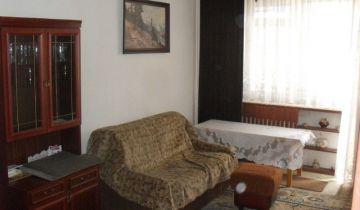 Mieszkanie 4-pokojowe Łódź Karolew, ul. Wygodna