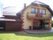 dom wolnostojący, 5 pokoi Pępowo, ul. Kwiatowa 27