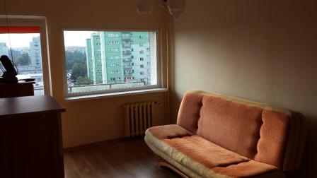 Mieszkanie 1-pokojowe Łódź Teofilów, ul. Traktorowa