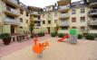 Mieszkanie 2-pokojowe Września Centrum