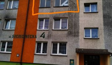 Mieszkanie 3-pokojowe Tychowo, ul. Szczecinecka. Zdjęcie 1