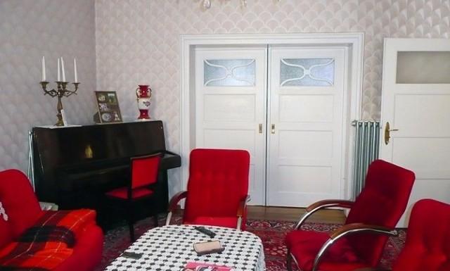 Mieszkanie 4-pokojowe Wałbrzych, al. Wyzwolenia