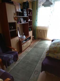 Mieszkanie 3-pokojowe Oborniki Śląskie, ul. Marii Skłodowskiej-Curie
