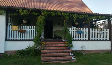 dom wolnostojący, 4 pokoje Brzozowa