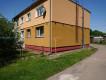 Mieszkanie 2-pokojowe Jezierzyce, ul. Jana Pawła II