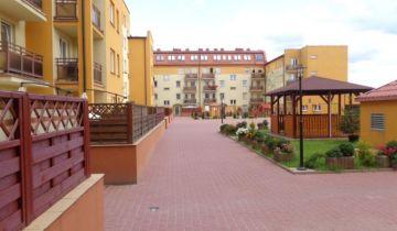 Mieszkanie 5-pokojowe Pułtusk, ul. Adama Mickiewicza 36