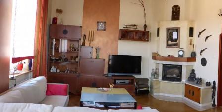 Mieszkanie 3-pokojowe Strzyżewice, Strzyżewice 4
