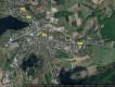 Mieszkanie 2-pokojowe Nowogard, ul. Księcia Racibora I 4