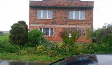 dom wolnostojący Chrzan, ul. Jabłoniowa 13