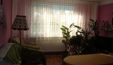 Mieszkanie 2-pokojowe Szamocin, ul. 19 Stycznia 20