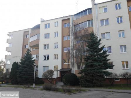 Mieszkanie 3-pokojowe Piastów, ul. ks. Ignacego Skorupki