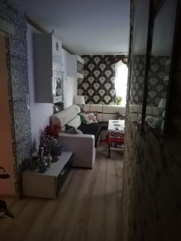 Mieszkanie 4-pokojowe Kędzierzyn-Koźle Pogorzelec, ul. Juliusza Ligonia