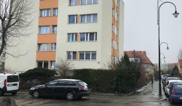 Mieszkanie 3-pokojowe Lwówek Śląski, ul. Jana Pawła II 18