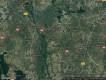 Działka rolna Gocanowo
