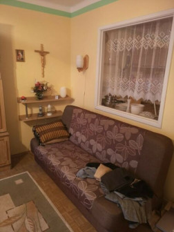 Mieszkanie 2-pokojowe Mielec, ul. Janusza Kusocińskiego 19