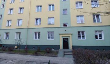 Mieszkanie 2-pokojowe Radom Planty